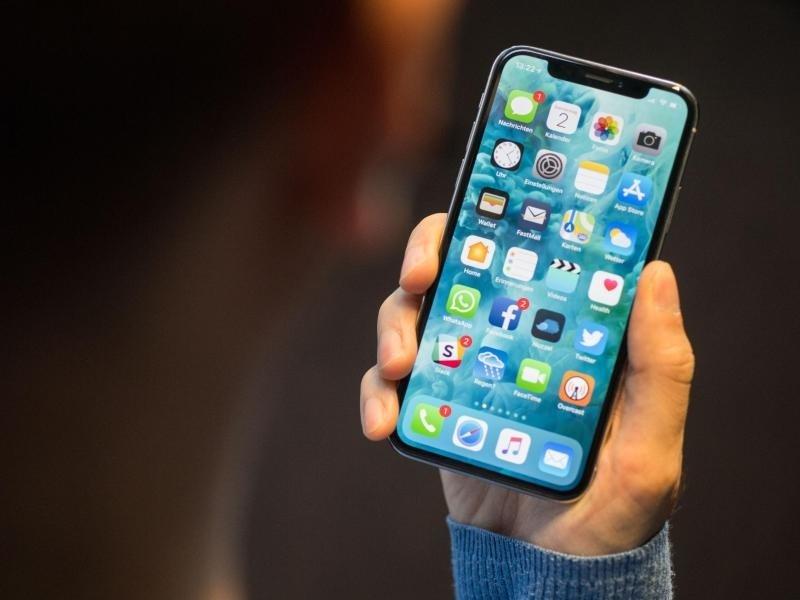 iPhone 11 wird wohl am 10. September vorgestellt