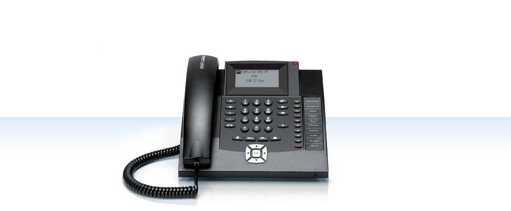 VoIP-Sicherheitslücken: Viele Büro-Telefonanlagen grundlegend unsicher