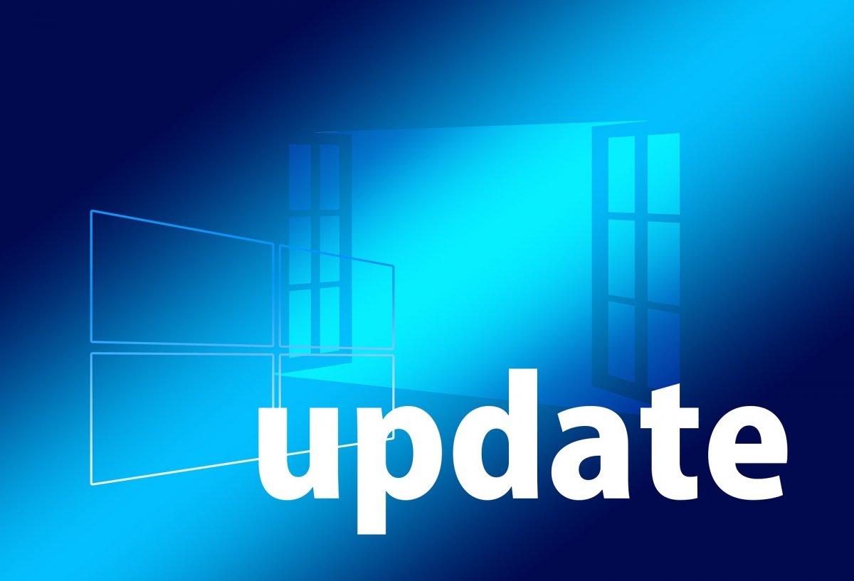 Windows 7: SHA-2-Klippen am August-Patchday