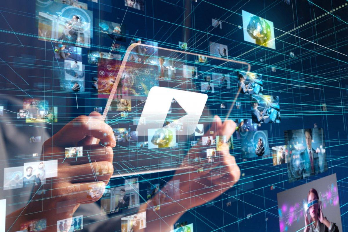 YouTube erschwert Copyright-Inhabern unfaire Praktiken