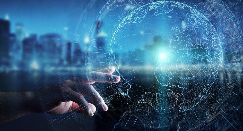 OEZ-Attentat: Urteil gegen Darknet-Administrator rechtskräftig
