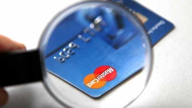 Leck bei Mastercard? Daten von fast 90.000 Personen kursieren im Netz
