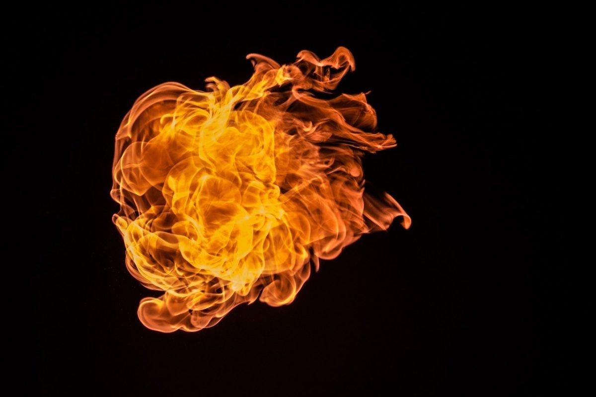 """CERT-Bund warnt vor ungepatchten Lücken in Ciscos """"Firepower""""-Firewall-Software"""