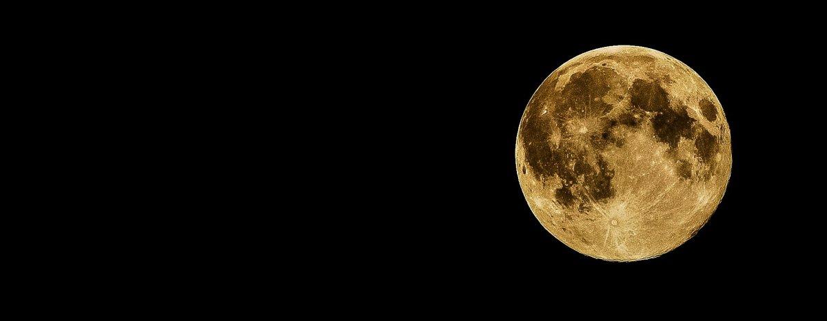 Erste US-Flüge zum Mond 2021 mit neuer Rakete