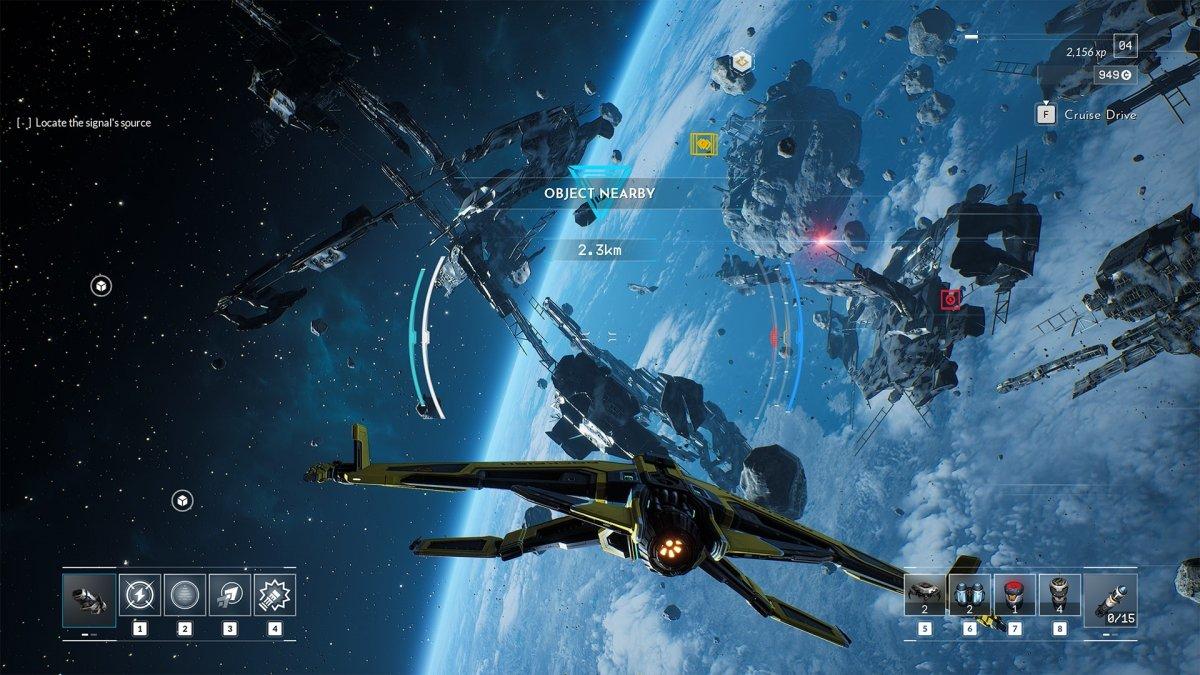 Indie-Spiele auf der Gamescom: Viel Abwechslung abseits von Triple-A