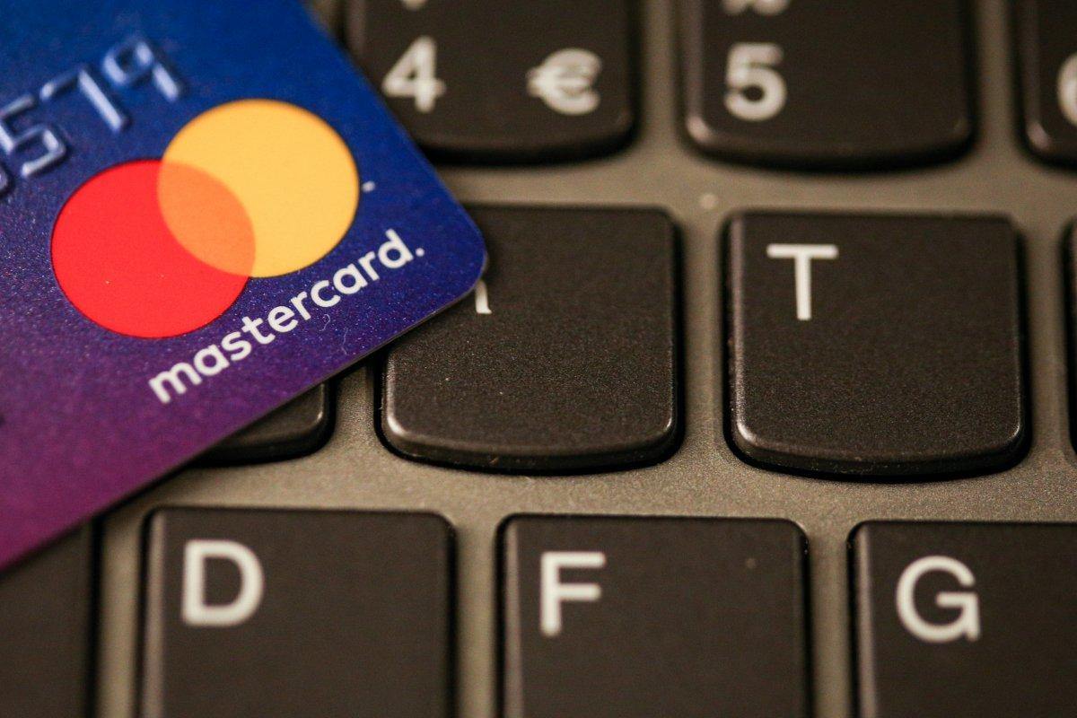 Mastercard-Leak: Zweite Datei mit vollständigen Kartennummern aufgetaucht