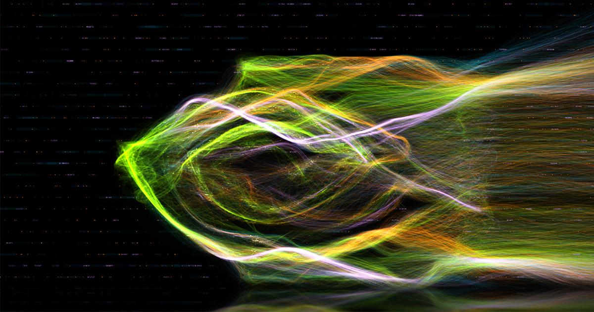 Nvidia-Treiber GeForce 436.02 WHQL: Mehr Leistung und neue Funktionen
