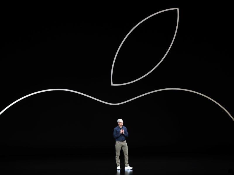 Weitere Details zum 2019er iPhone: Größerer Akku, Doppel-SIM und Pencil-Support