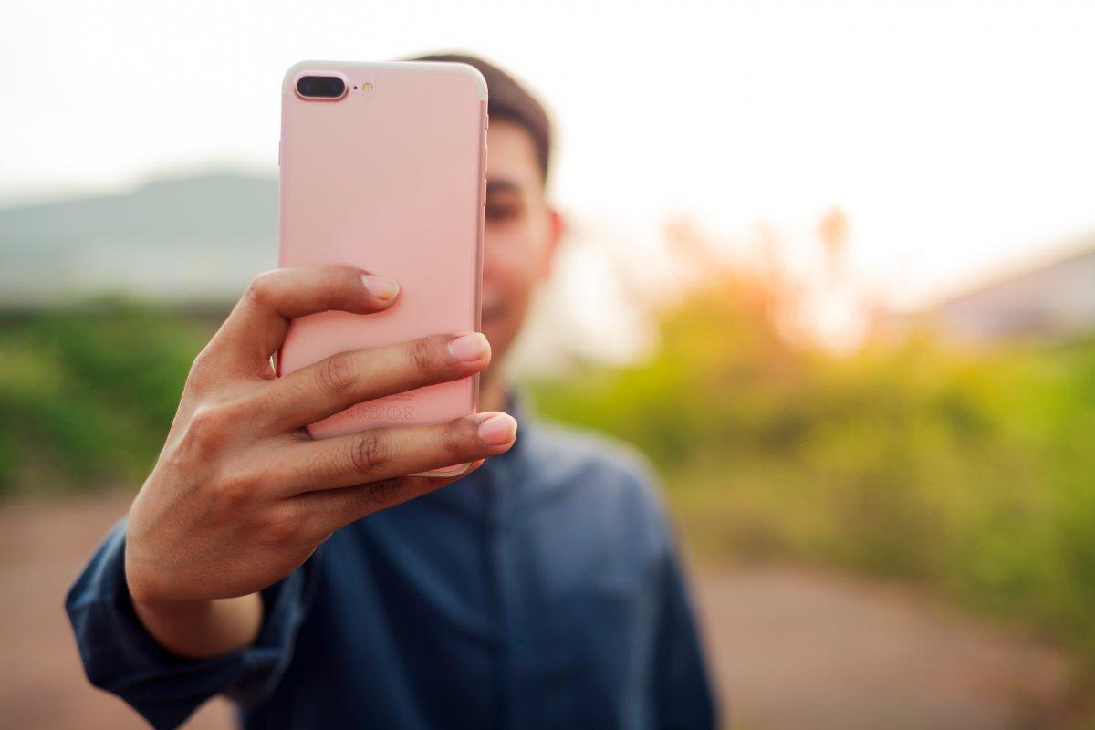Fotoverbot dank DSGVO? – Wenn Schulen und Kitas das Fotografieren verbieten