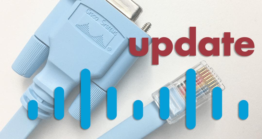 Jetzt updaten: Cisco schließt 27 Sicherheitslücken in diversen Produkten