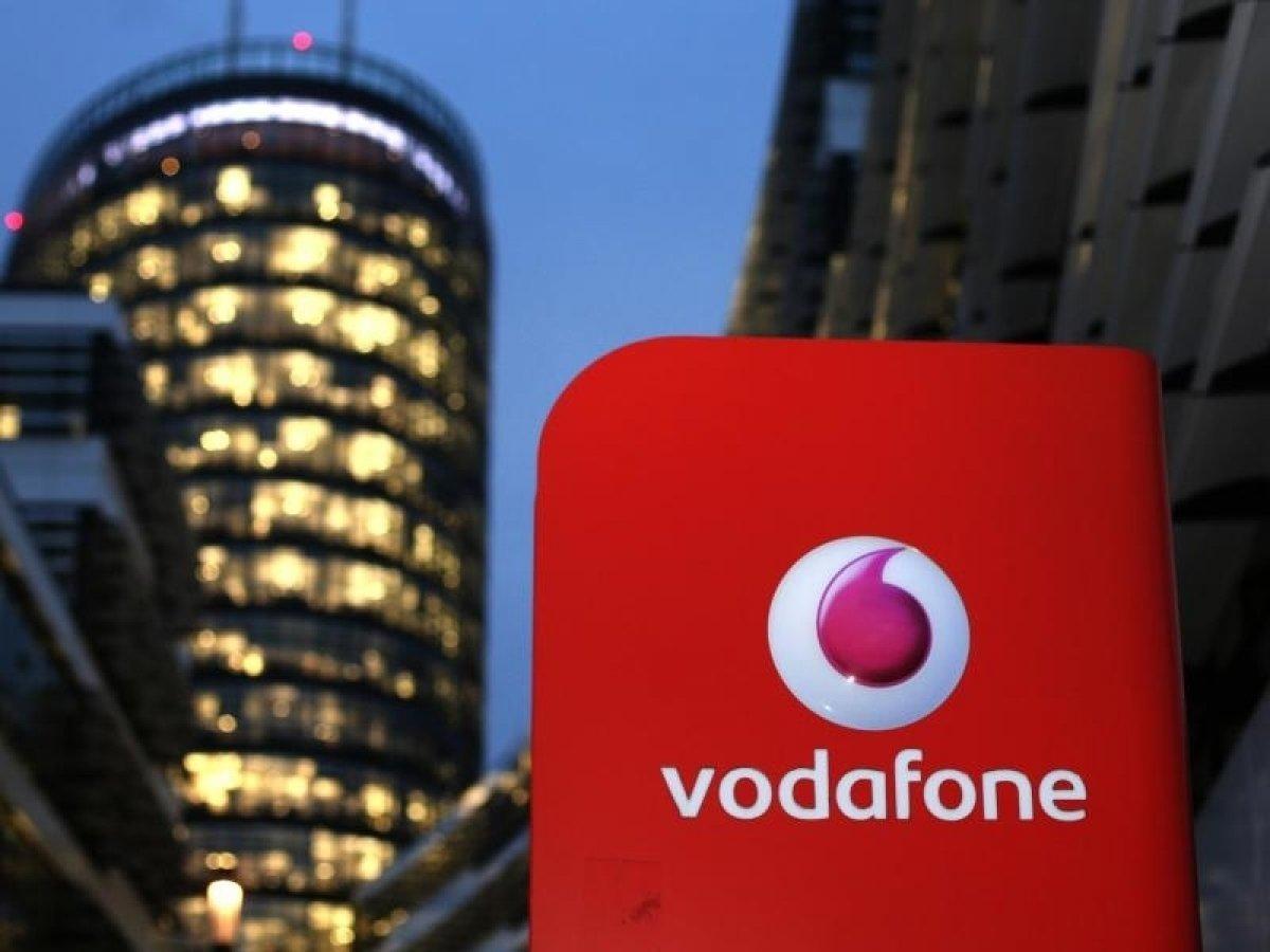 LTE-Tarif: Vodafone bietet 10 GB für 20 Euro – monatlich kündbar