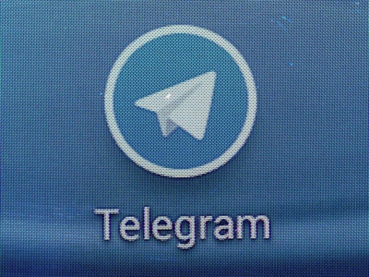 Telegrams Kryptowährung Gram soll bis Ende Oktober fertig sein