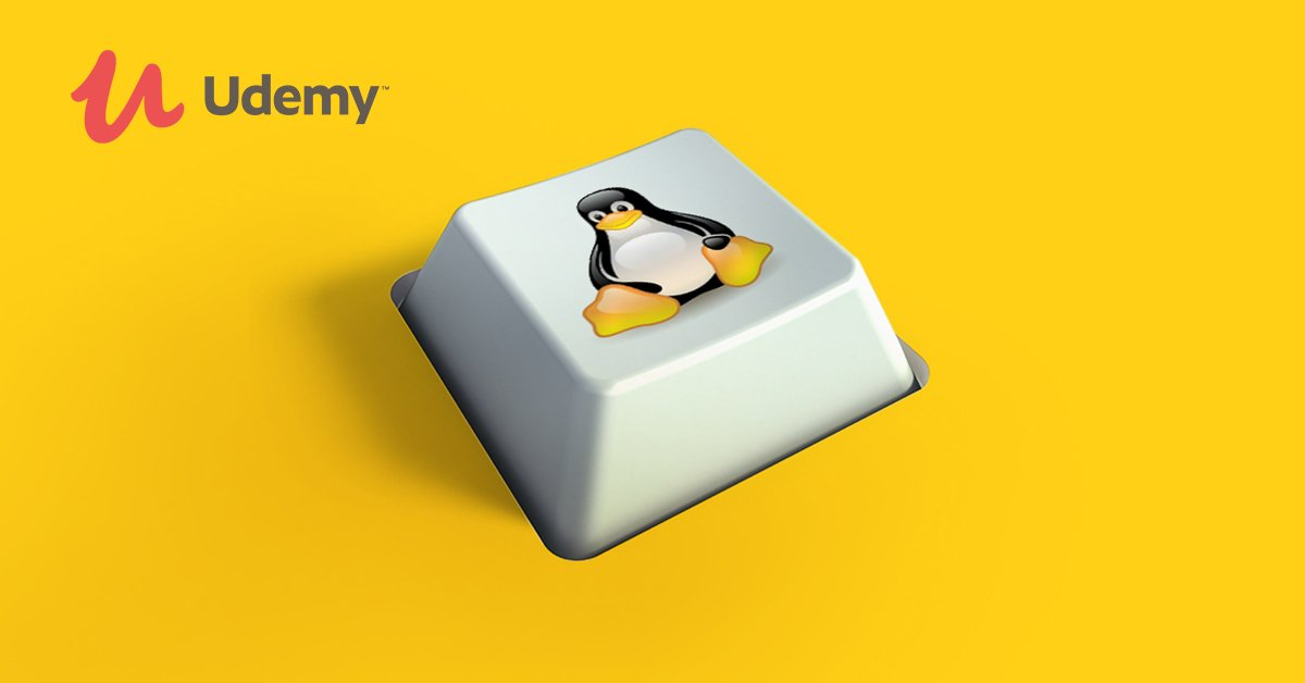 heise-Angebot: Video-Tutorial: Linux-Bootcamp (LPIC-1 Zertifizierung)