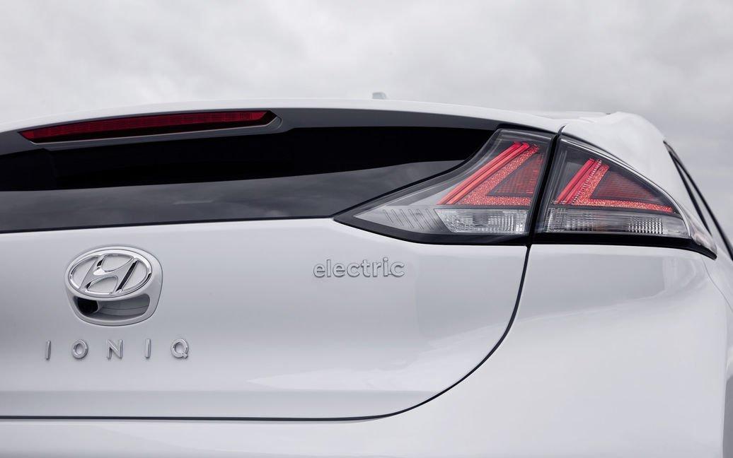 E-Autos und autonomes Fahren haben es in Deutschland schwer