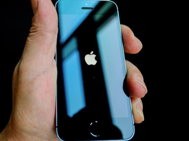 iPhone-Massen-Hack: Google und Apple streiten über Ausmaß