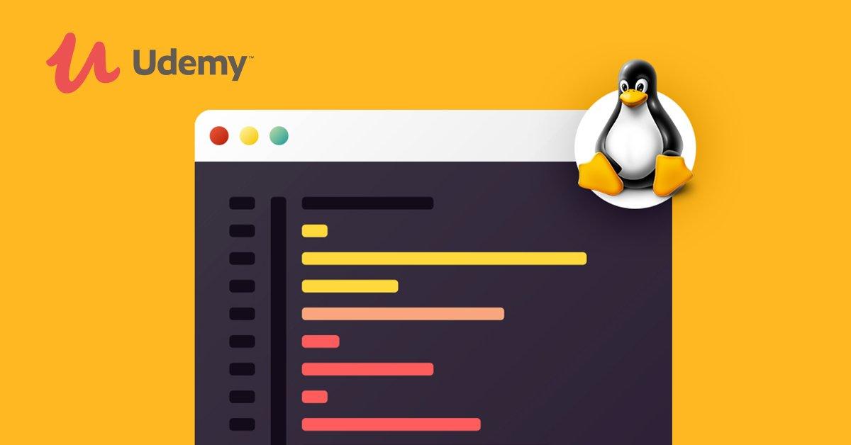 Videokurs: Linux-Bootcamp (LPIC-1 Zertifizierung)