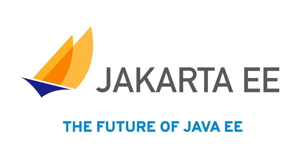 Quelloffene Enterprise-Java-Spezifikation Jakarta EE 8 geht an den Start