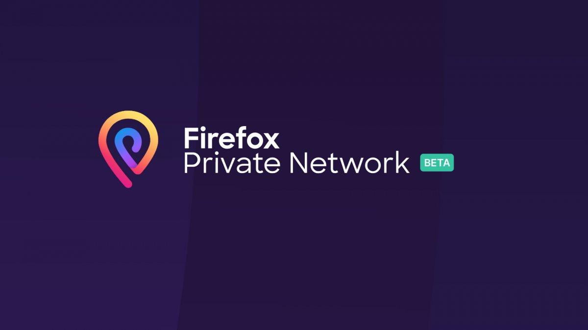 """Mozilla reaktiviert """"Test Pilot"""" und startet VPN-Dienst"""