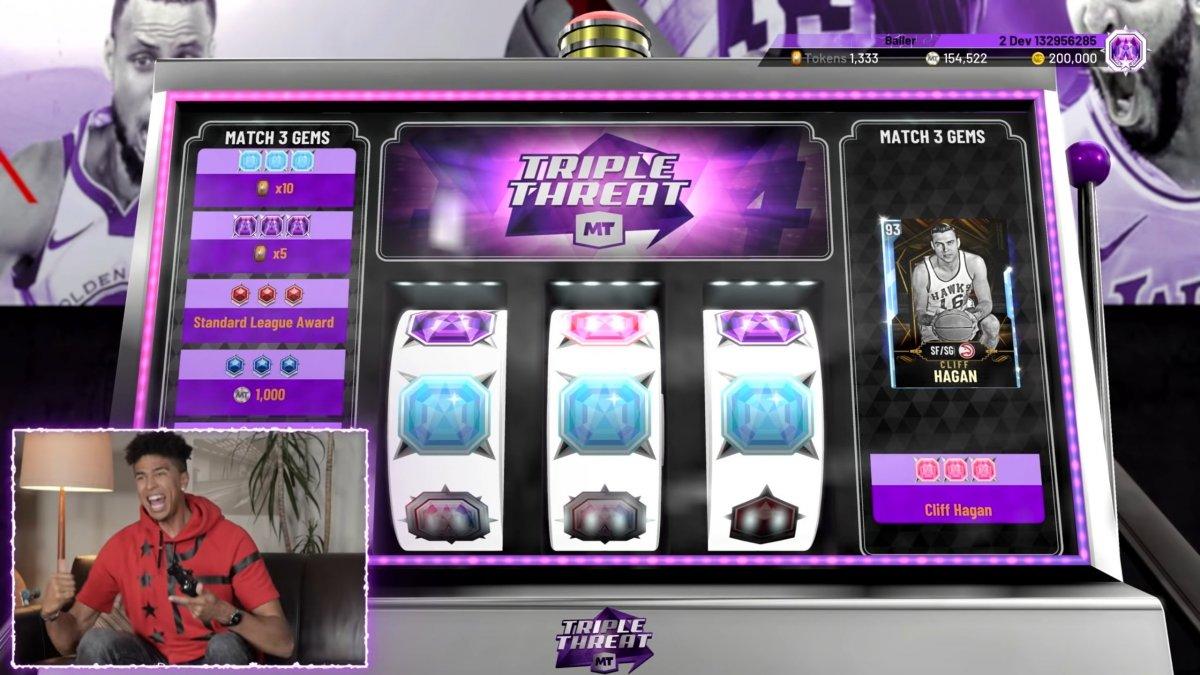 """""""Simuliertes Glücksspiel"""": Warum die USK Spiele wie NBA 2k20 für Kinder freigibt"""