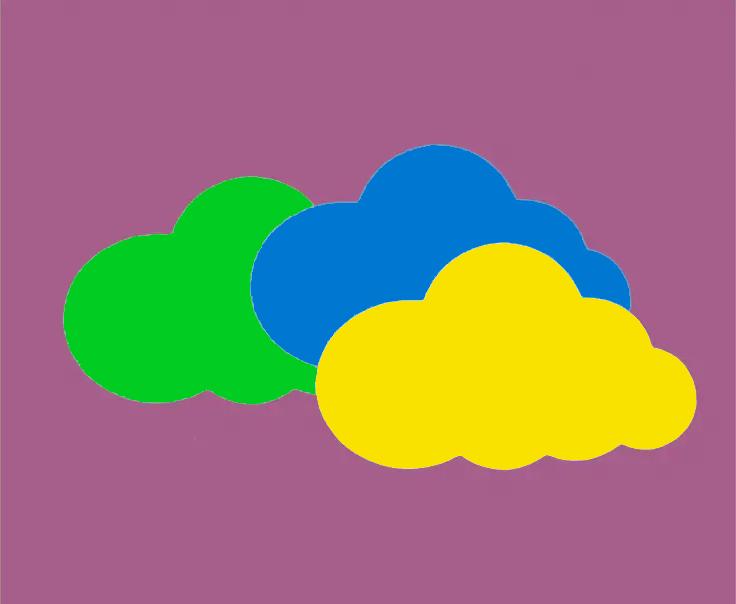 Ab in die Cloud: Amazon Web Services und Microsoft Azure im Vergleich