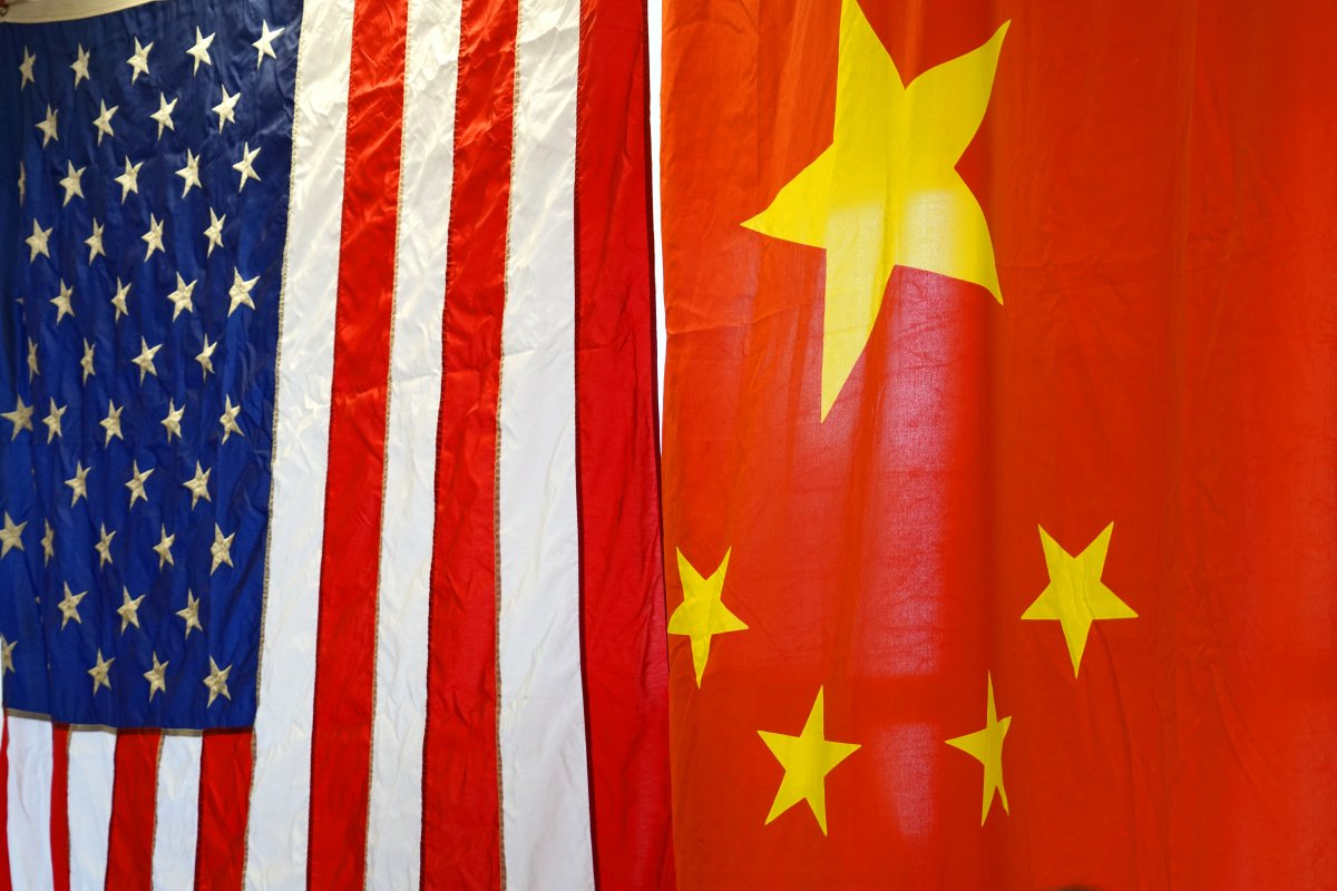 Wegen US-Strafzöllen: Hersteller steigern Notebook-Produktion