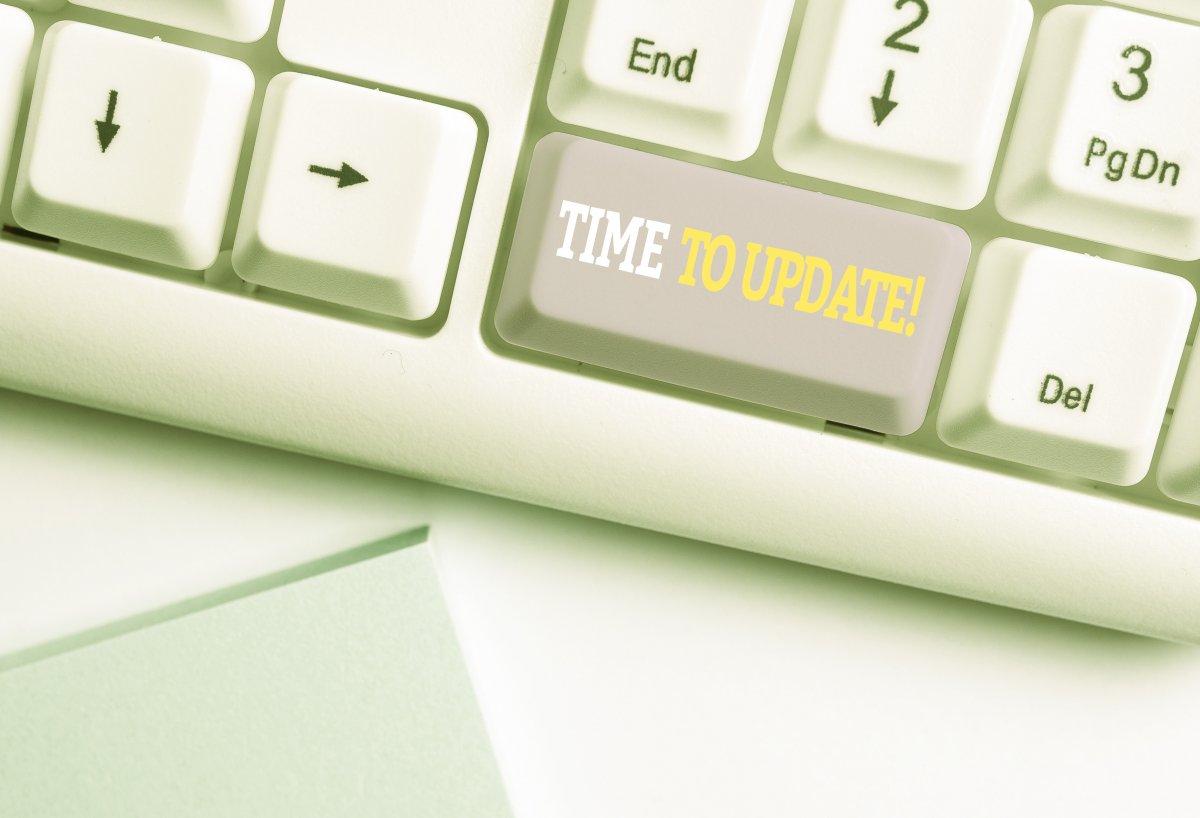 Sicherheitsforscher entlockt Passwortmanager LastPass Kennwörter