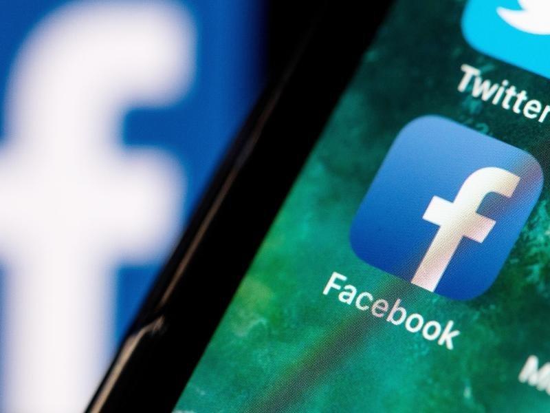 iOS 13: Facebook bittet Nutzer um Ortsdatenzugriff