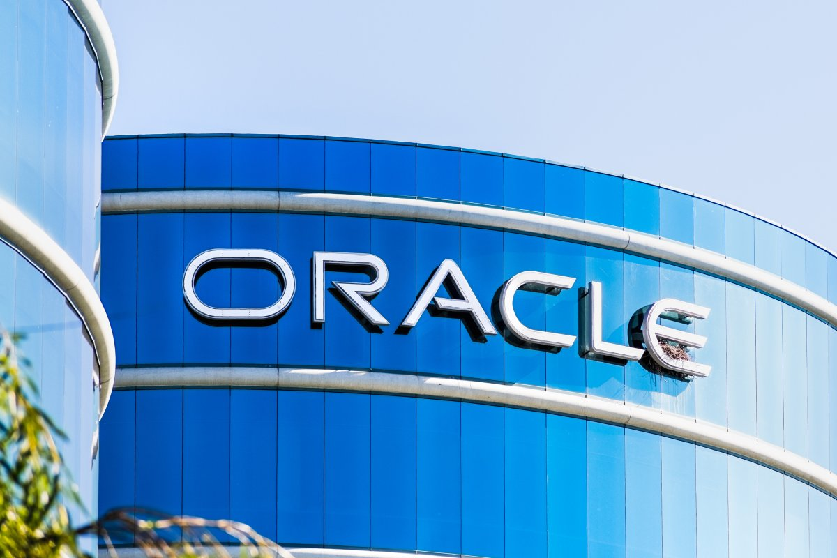 Oracle OpenWorld: Autonome Datenbank und Cloud-Infrastruktur als Always-Free-Angebot