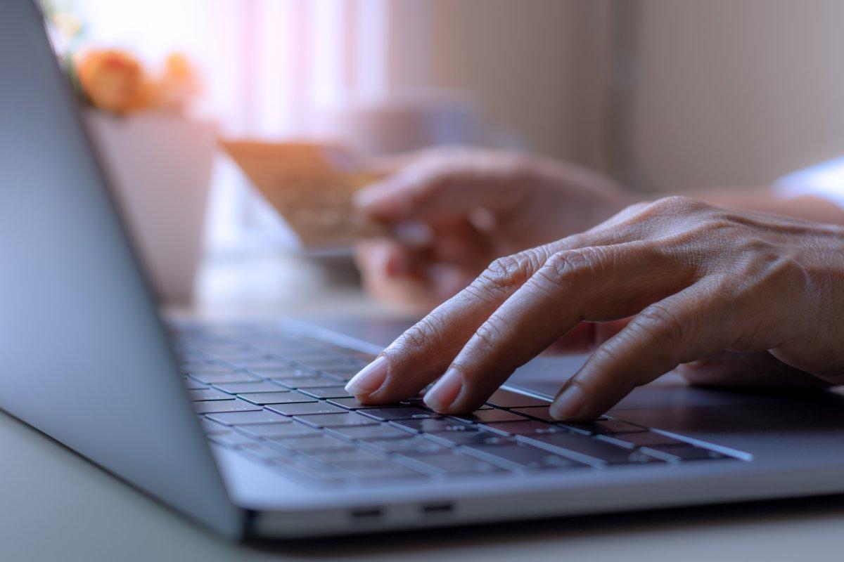 Online-Banking: Bafin sieht wenig Probleme bei Umstellung auf PSD2