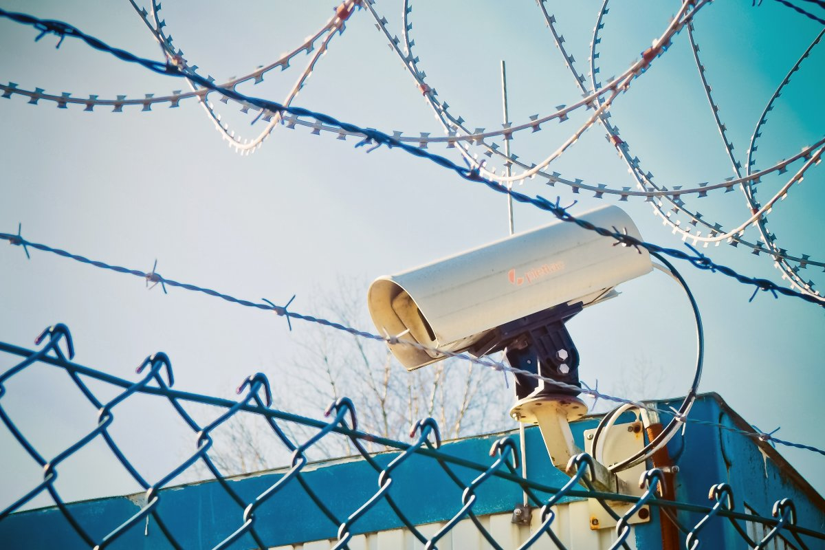 Forscher: Weltweit immer mehr Massenüberwachung mit KI