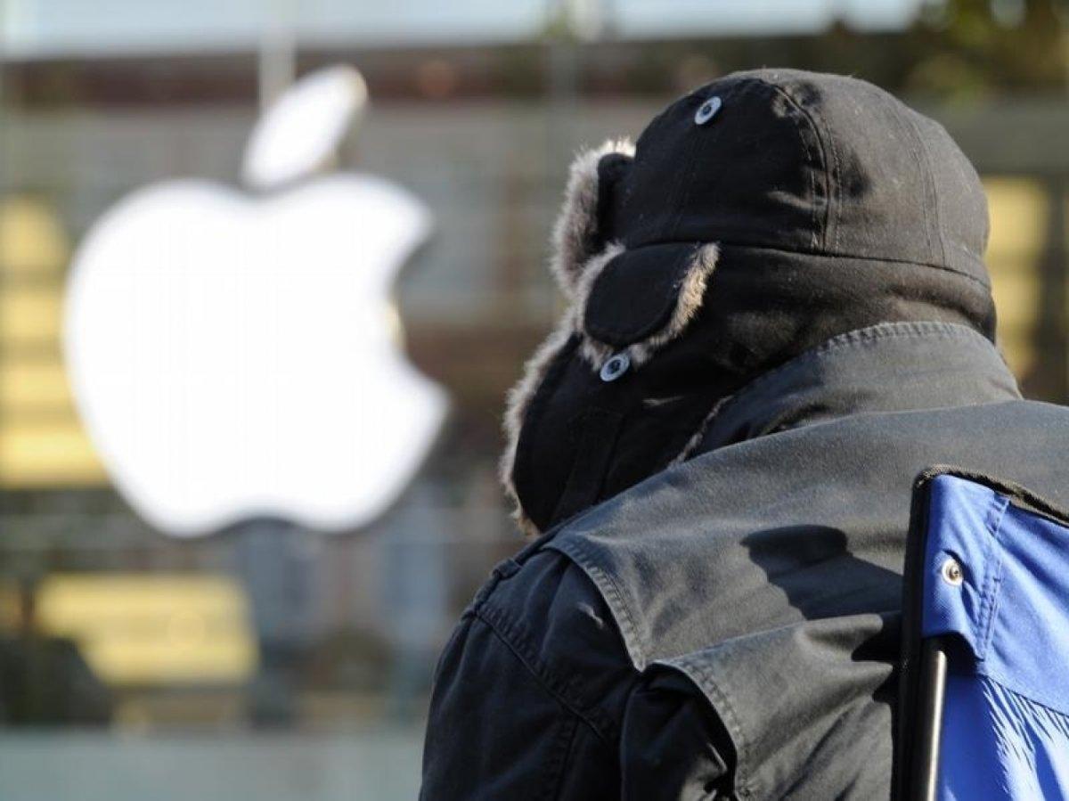 iOS 13: Viele iPhone-Probleme mit System, Apps und iCloud