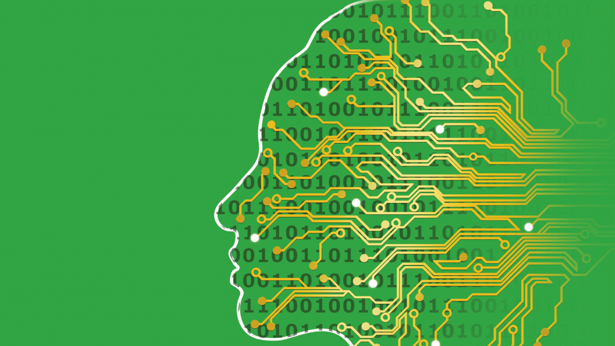 Intensivkurs: Machine Learning mit TensorFlow und Keras