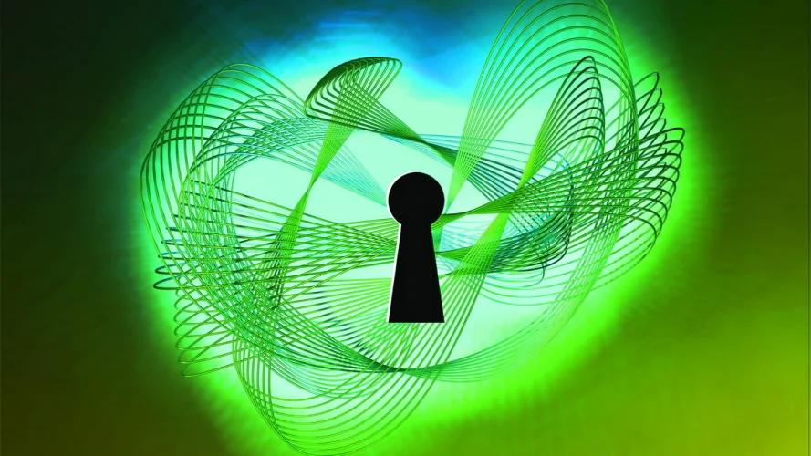 iX-Workshop: Kryptografie für Entwickler