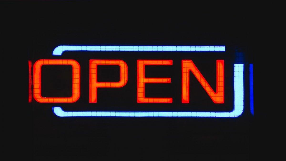 Bundestags-Petitionausschuss will mehr Open Source in der Verwaltung