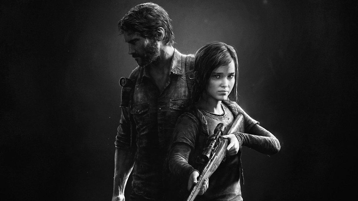 Spiele-Vollversionen im Oktober bei PS Plus, Xbox Gold, Humble und Twitch Prime
