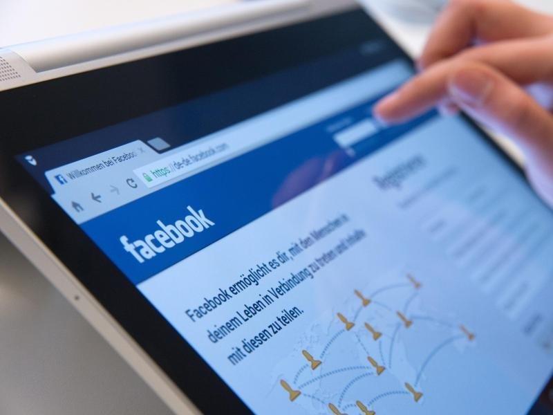 EuGH: Facebook kann zur Suche nach Beleidigungen gezwungen werden