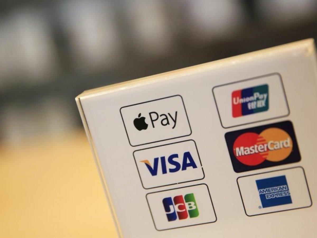 Tim Cook will keine Apple-Kryptowährung