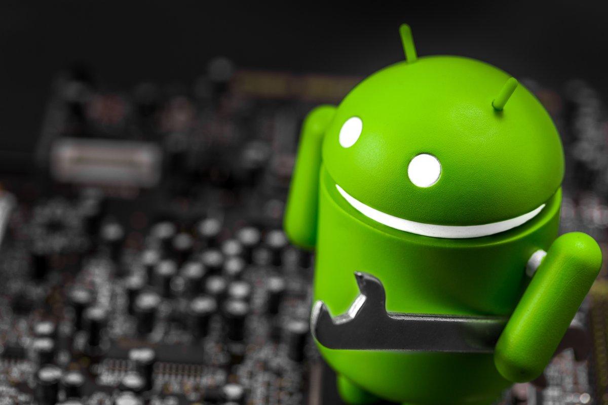 Patchday: Google schließt zahlreiche kritische Android-Lücken