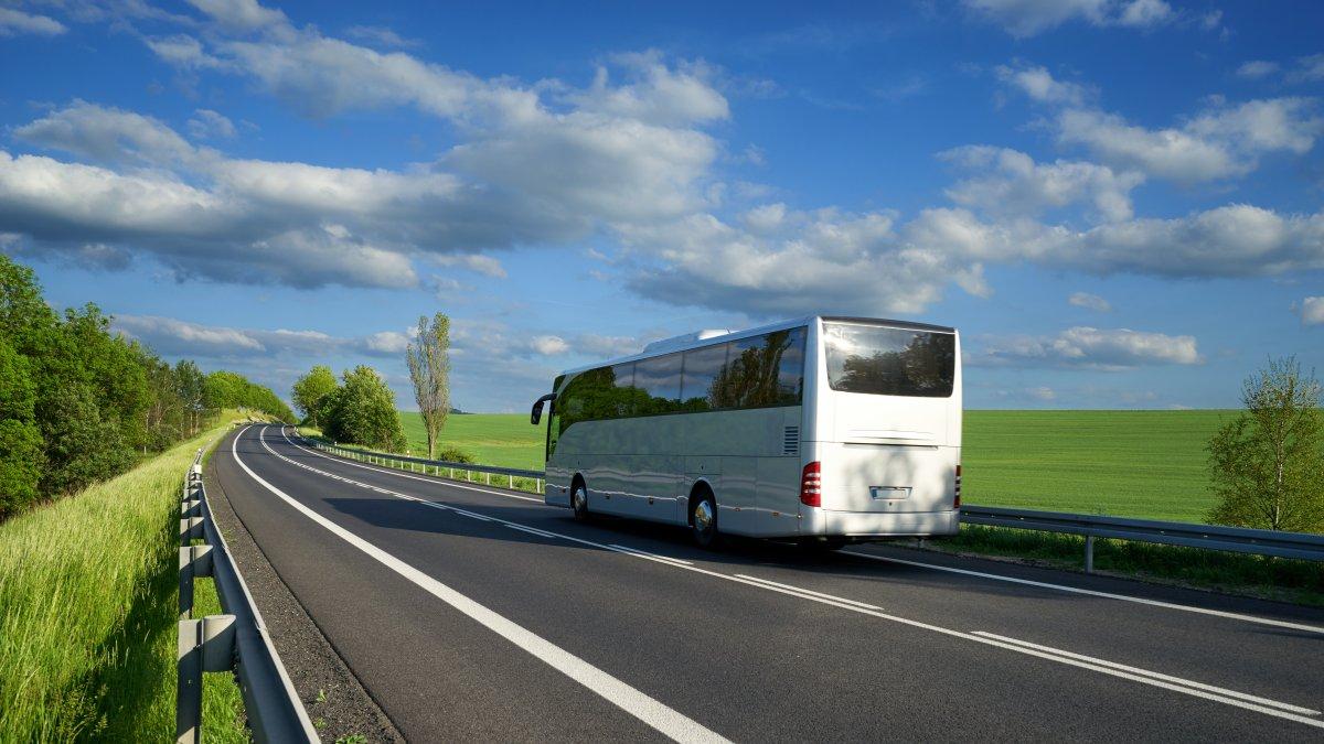 """Verkehrswende: Verbraucherschützer fordern Anspruch auf """"Hausanschluss Mobilität"""""""
