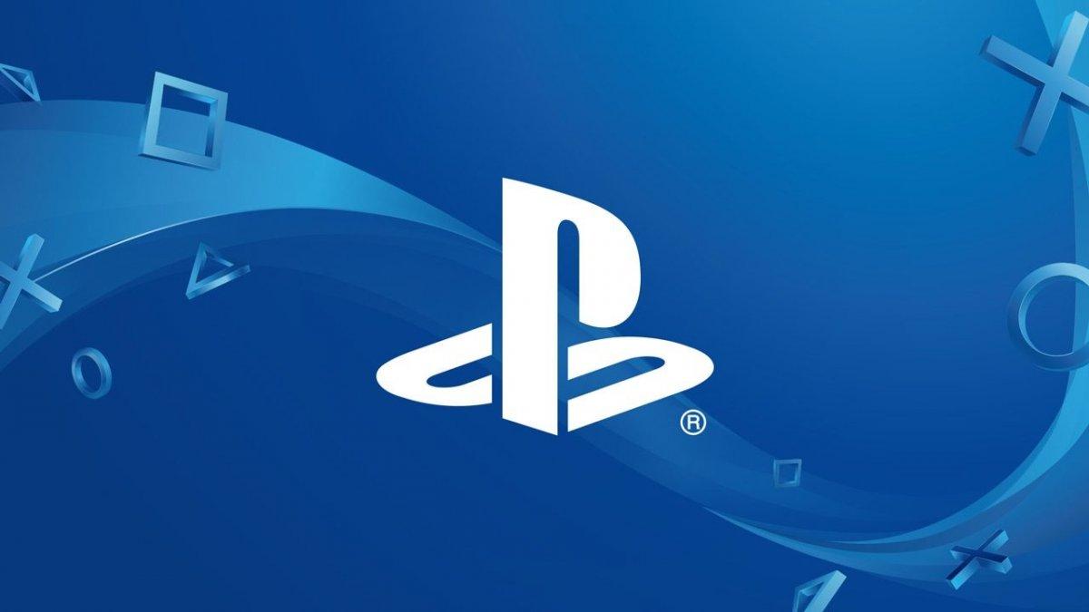 Playstation 5 kommt Ende 2020 mit überarbeitetem Controller