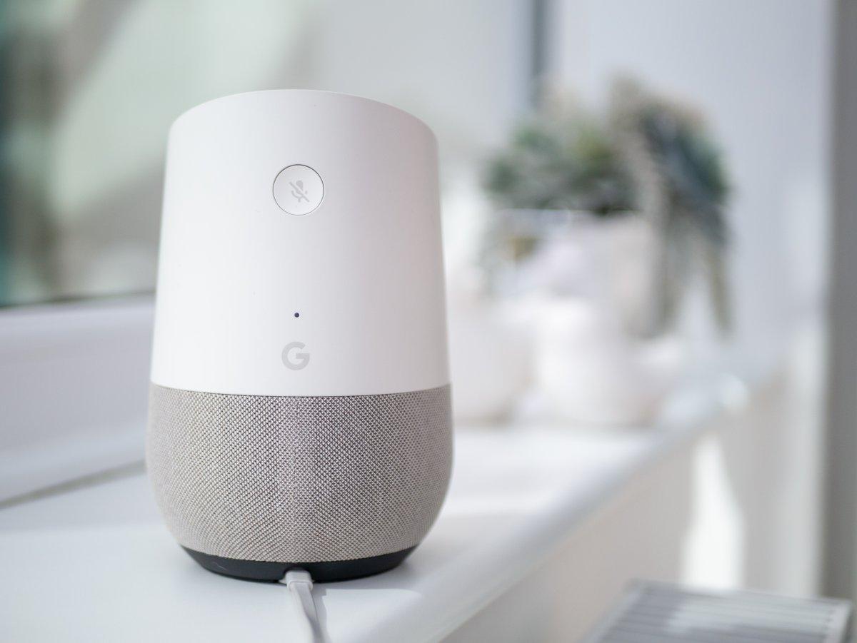 Google lässt mit Stream Transfer Geräte wechseln
