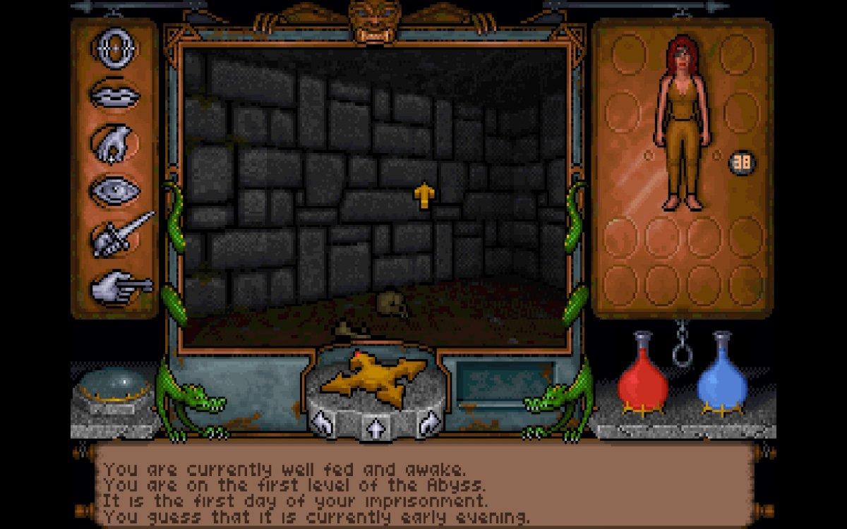 MS-DOS-Games: Internet Archive veröffentlicht 2500 weitere Spieleklassiker