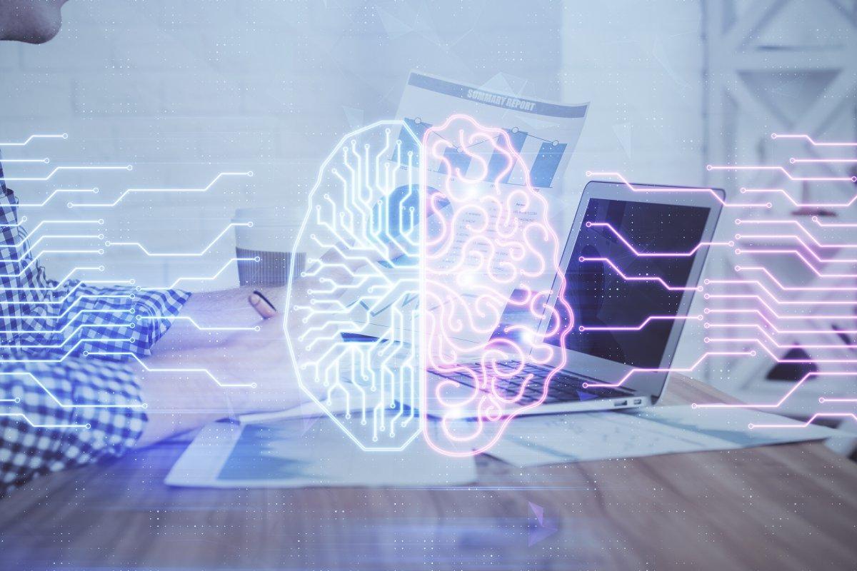 Forscher wollen Maßnahmen gegen diskriminierende Algorithmen