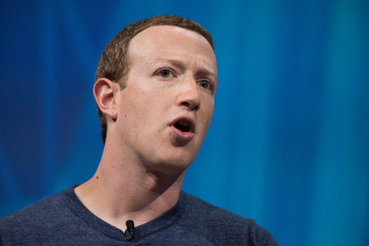 Facebook beklagt Zwang zum Löschen von Hasskommentaren