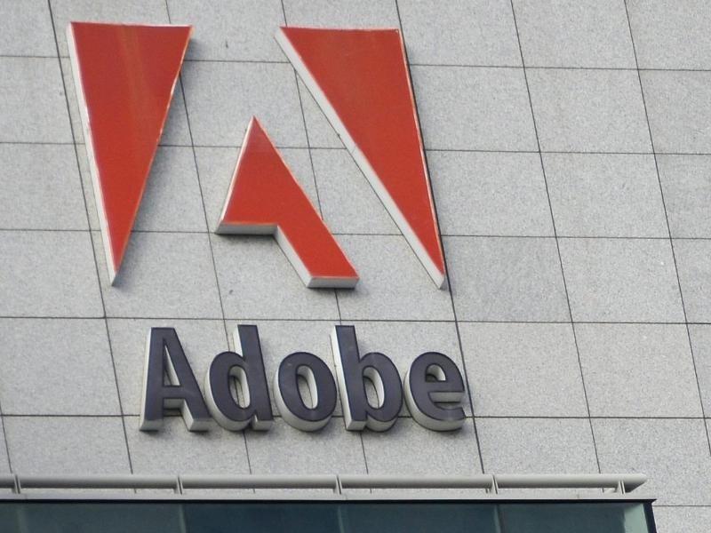 Patchday bei Adobe: 64 Lücken im Reader