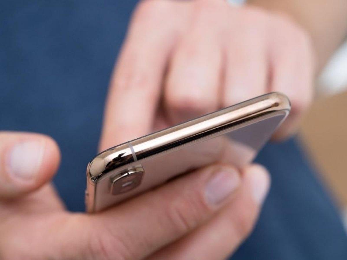 iOS 13.1.3: Wichtige Bugfixes für iPhones und iPads