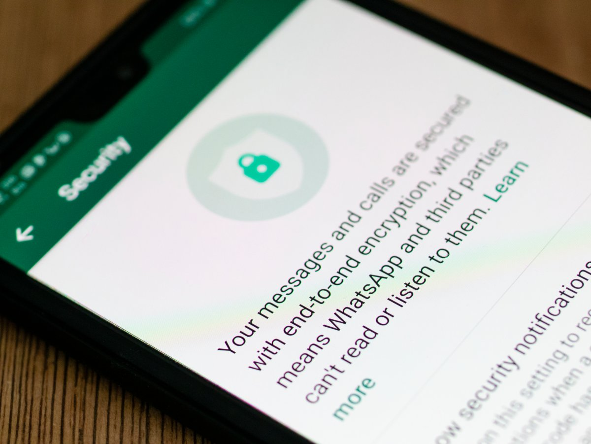 EU-Parlament empfiehlt Jabber statt WhatsApp und prüft Signal