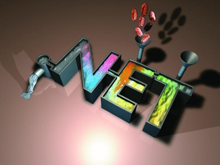 Entwicklungsframework: Microsoft hält Portierung auf .NET Core für abgeschlossen