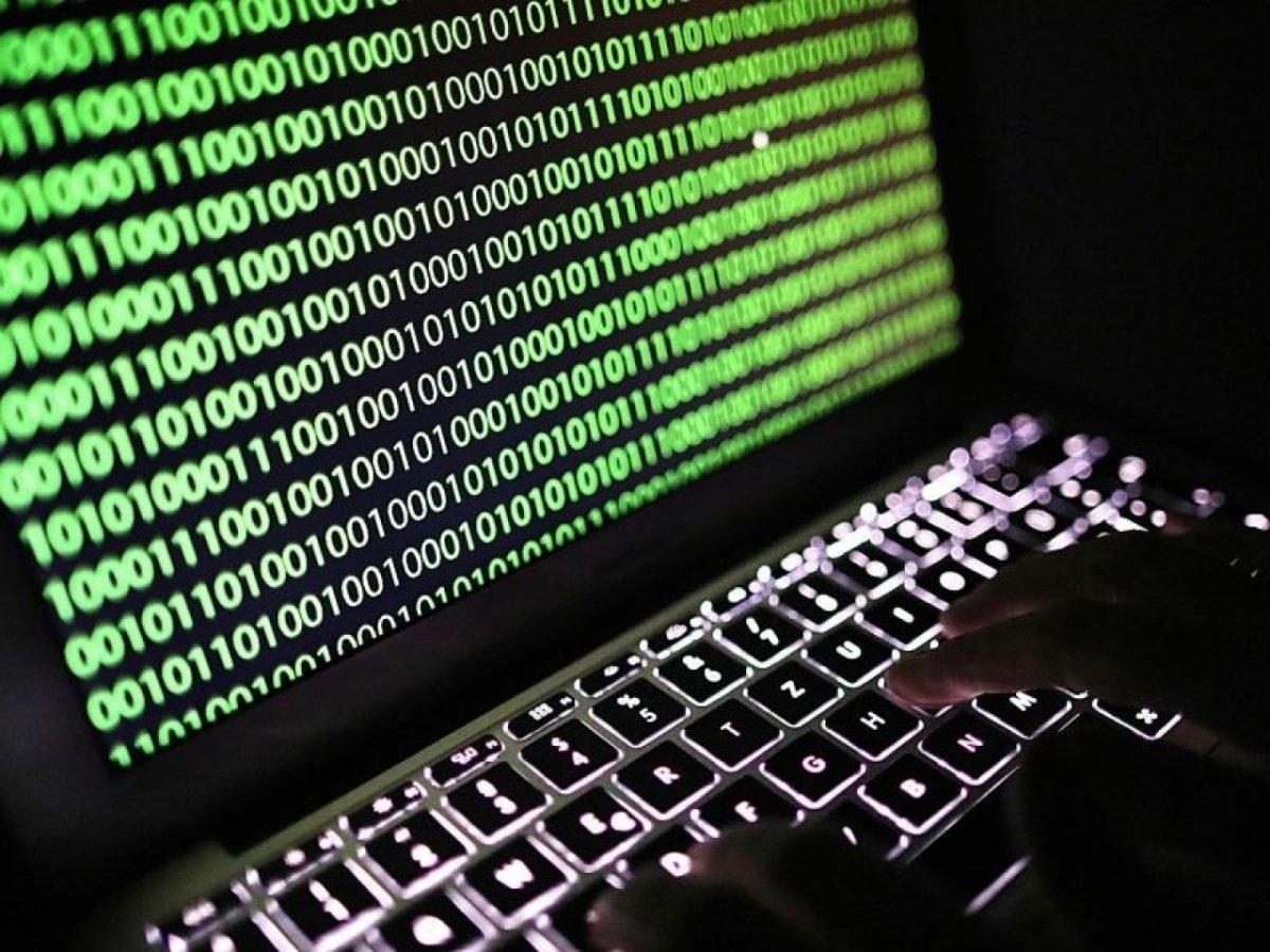 Virenschutz: Microsoft Defender gegen Fremdabschaltung gerüstet