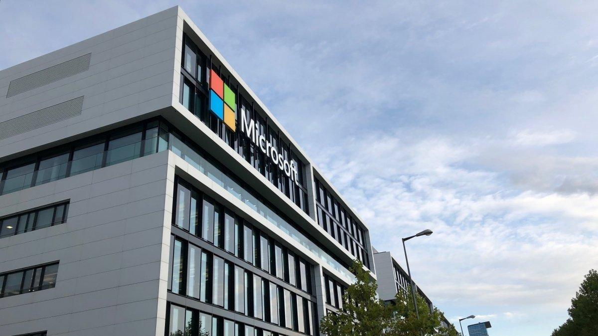 Office bei Edeka: Microsoft leitet rechtliche Schritte gegen Lizengo ein